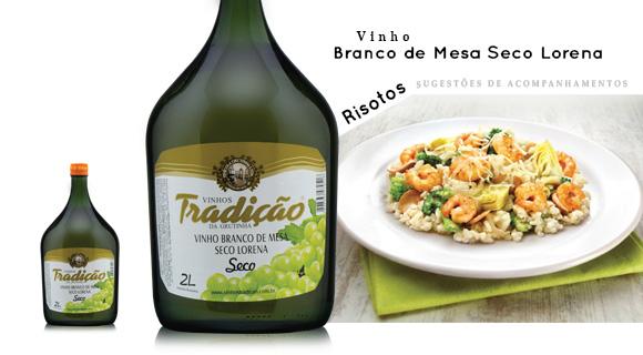 Branco-Seco-Lorena-Tradição-2L