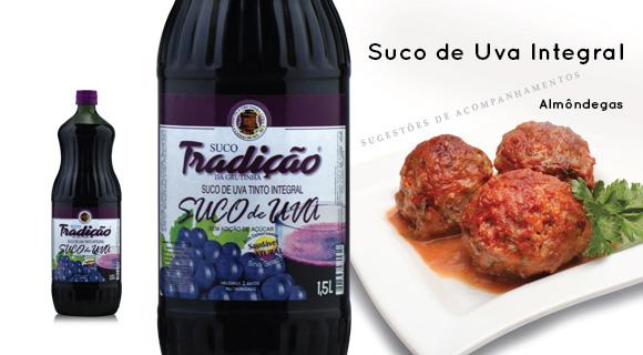 Suco-de-Uva-Tradição-1,5L