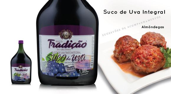 Suco-de-Uva-Tradição-2L