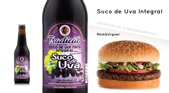 Suco-de-Uva-Tradição-345ml