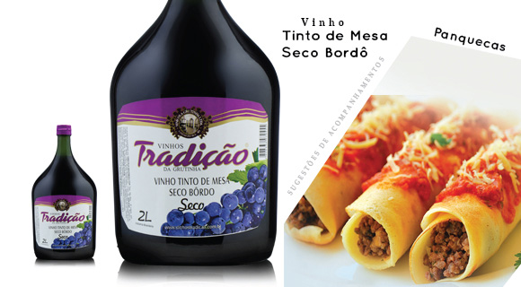Tinto-Seco-Bordô-Tradição-2L