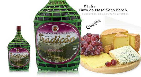Tinto-Seco-Bordô-Tradição-4,6L