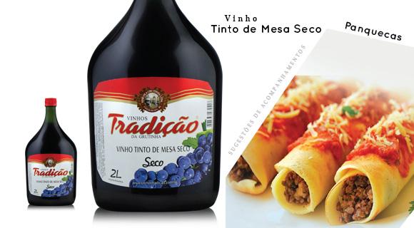 Tinto-Seco-Tradição-2L