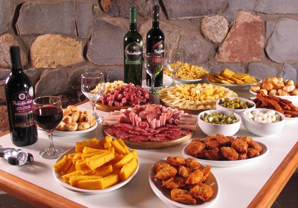 Vinícola-Grutinha-Vinho-e-Comida