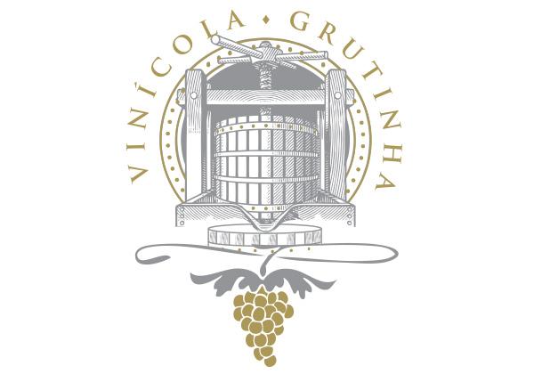 Vinhos-Tradição-máquinas