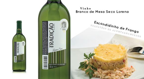 Vinho-Branco-Seco-Lorena-Tradição-750ml