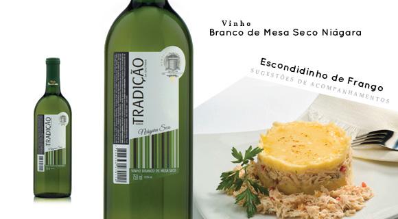 Vinho-Branco-Seco-Niágara-Tradição-750ml
