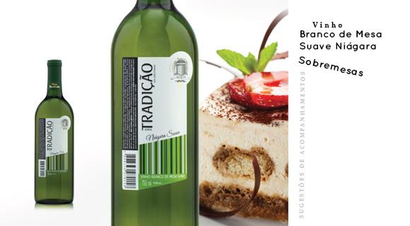 Vinho-Branco-Suave-Niágara-Tradição-750ml