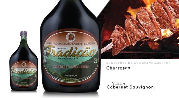 Vinho-Cabernet-Sauvignon-Tradição-2L