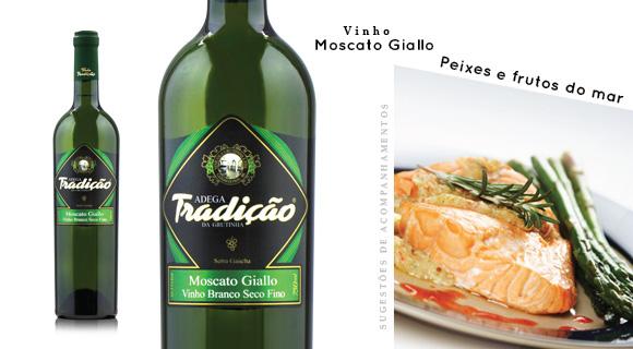 Vinho-Moscato-Giallo-Tradição