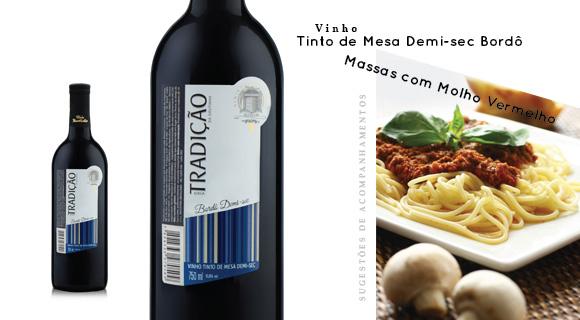 Vinho-Tinto-Demi-sec-Bordô-Tradição-750ml
