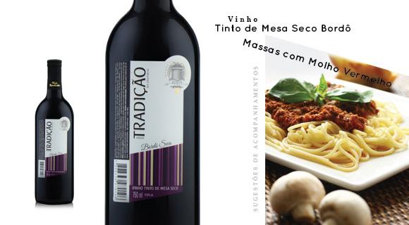 Vinho-Tinto-Seco-Tradição-750ml