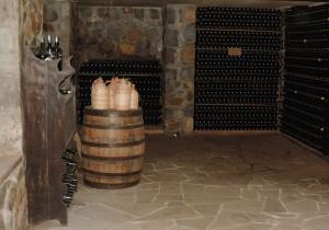 Vinhos-Tradição-Adega