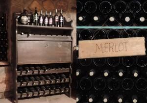 Vinhos-Tradição-Garrafas