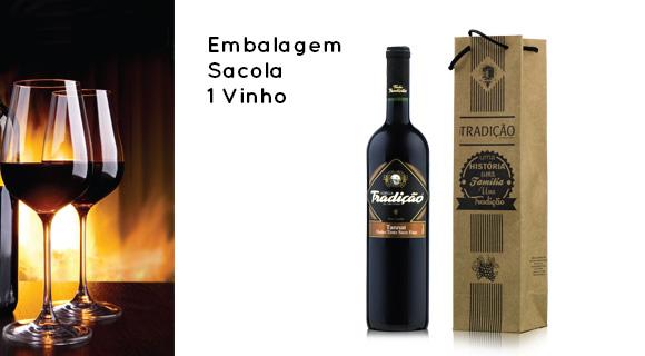 Embalagem-Vinho-Sacola-Tradição