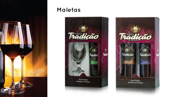 Maleta-Vinho-Tradição
