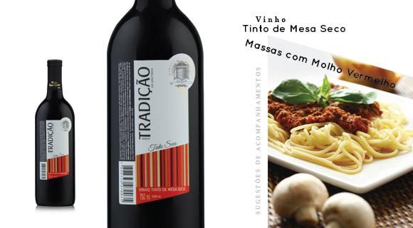Vinho-Tinto-Seco-Tradição-750ml-1